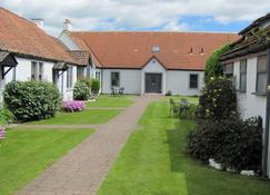 The Inn at Lathones - St. Andrews - Κτίριο