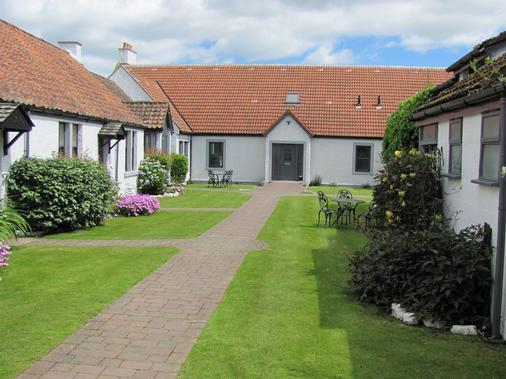 The Inn at Lathones - St. Andrews - Toà nhà