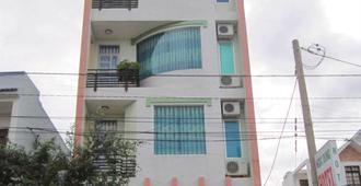 Ngoc Dung Hotel - Buôn Ma Thuột