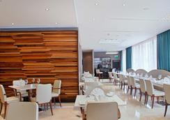 Park Grand London Kensington - London - Restaurant