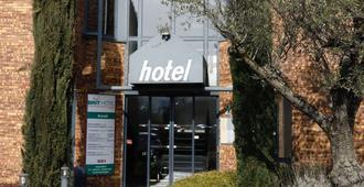 Brit Hotel Chambery - Chambéry