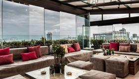 Sofa Hotel Istanbul, Autograph Collection - Istanbul - Lounge