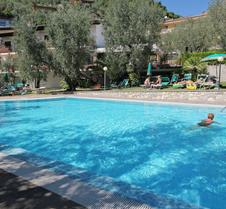 Hotel Coste