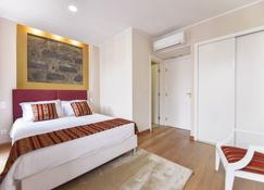 Horta Garden - Horta - Schlafzimmer