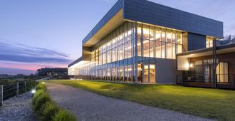RACV Inverloch Resort - Inverloch - Building