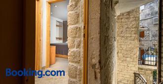 Villa Kudelik - Stone Story - Trogir - Edificio