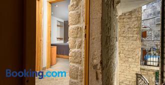 Villa Kudelik - Stone Story - Trogir