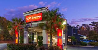Econo Lodge Inn & Suites - Cayce