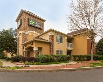 Extended Stay America - Nashville - Franklin - Cool Springs - Franklin - Building