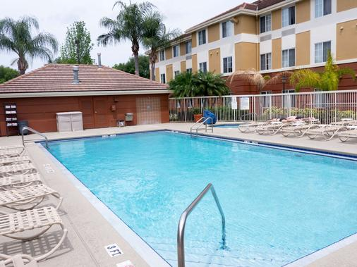 Extended Stay America - Orlando - Lake Buena Vista - Orlando - Pool