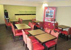Extended Stay America - Orlando - Lake Buena Vista - Orlando - Restaurant