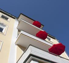 Hotel Sonnenbichl