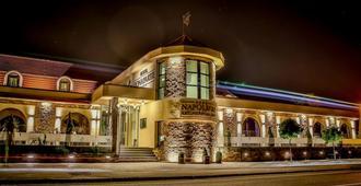 Hotel Bonaparte - Košice