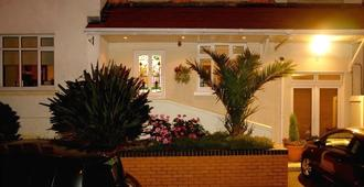 Annandale Bed & Breakfast - Dublin - Outdoor view