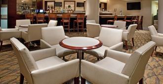 Holiday Inn Columbus Downtown Capitol Square, An Ihg Hotel - Columbus - Baari