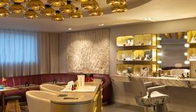 巴黎中心貝西鉑爾曼酒店 - 巴黎 - 巴黎 - 酒吧