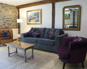 Romantic Cottage for 2 (Adults Only) - Arnac-Pompadour
