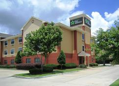 Extended Stay America - New Orleans - Airport - Kenner - Gebäude