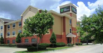 Extended Stay America - New Orleans - Airport - Kenner
