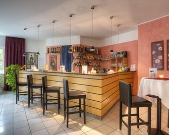 Euro Park Hotel Hennef - Hennef - Bar