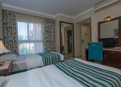 Aurora Bay Resort Marsa Alam - Marsa Alam - Piscina