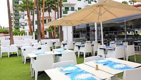 Labranda Playa Bonita - Maspalomas - Restaurant