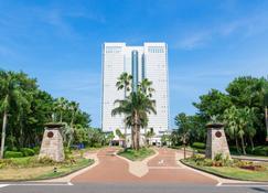 Sheraton Grande Ocean Resort - Miyazaki - Spa