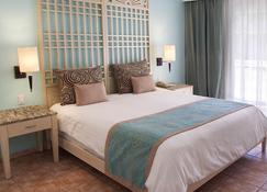 Vh - Gran Ventana Beach Resort - Puerto Plata - Bedroom