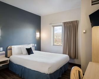 Red Lion Inn & Suites Butte - Butte - Ložnice