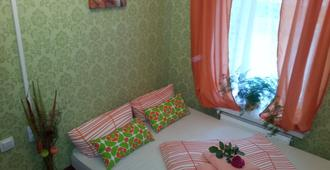 Kalinka Hostel - Moscow