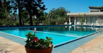 Hotel Puesta del Sol - פונטה דל אסטה