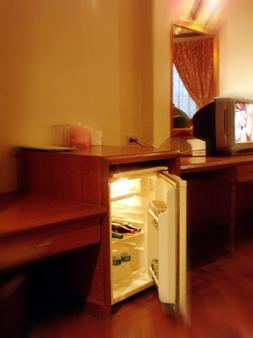 BBB Inn Gay Hotel - Bangkok - Room amenity