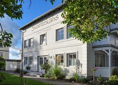Haus Svantekahs - Glowe - Κτίριο
