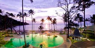 Mercure Koh Chang Hideaway - Ko Chang - Pool