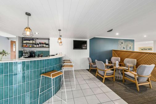 Quality Hotel City Centre - Coffs Harbour - Baari