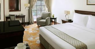 Mövenpick Hotel Kuwait - כווית סיטי