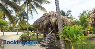 St. George's Caye Resort - Belize