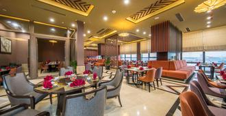 Vinpearl Hotel Can Tho - Can Tho - Εστιατόριο