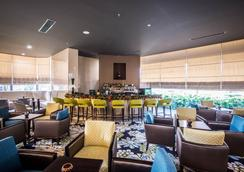 Vinpearl Hotel Can Tho - Cần Thơ - Bar