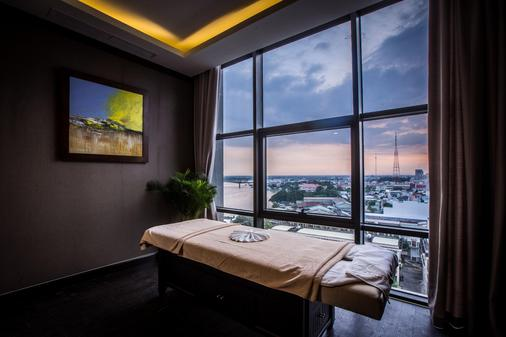 Vinpearl Hotel Can Tho - Cần Thơ - Hotel amenity