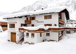 Haus Schrofenstein - Lech am Arlberg - Edifício