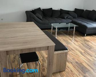 Heinsberg City - Heinsberg - Living room
