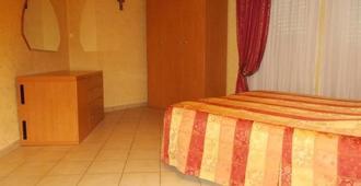 Hotel Del Santuario - Syrakusa