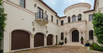 Villa Paradise - Miami Beach