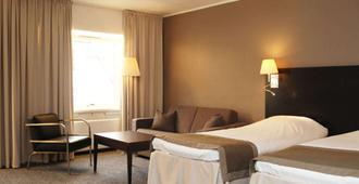 Comfort Hotel Floro - Florø