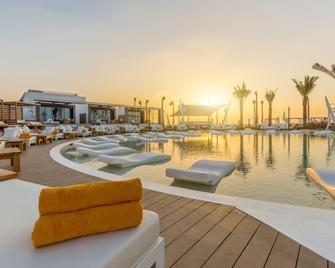 Nikki Beach Resort & Spa Dubai - Dubai