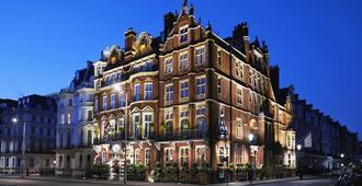 The Milestone Hotel - Londres