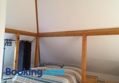 Osterley Studio Room - Isleworth - Bedroom