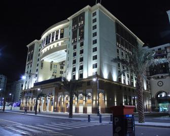 Coral Al Madinah Hotel - Medína