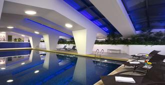 Hotel Royal Macau - Μακάου - Πισίνα